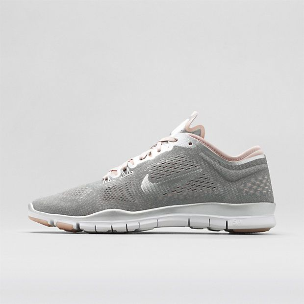 Nike Free 5.0 TR Fit 4 Pedro Women's Training Shoe | Womens ...