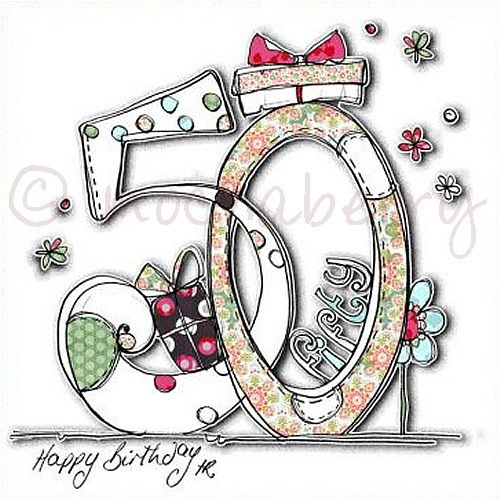 Pin By Seema Talreja On Happy Birthday Buon Compleanno Gefeliciteerd 50th Birthday Quotes 50th Birthday Wishes Happy 50th Birthday Wishes