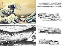 Wave Architecture Design Concept