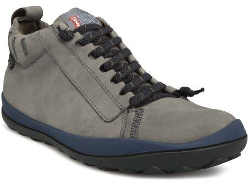 Peu By Camper Ankle Boots Men Boots Men Mens Fashion
