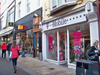 T Mobile Tuesdays T Mobile Phones Buy Mobile Cell Phone Signal Booster