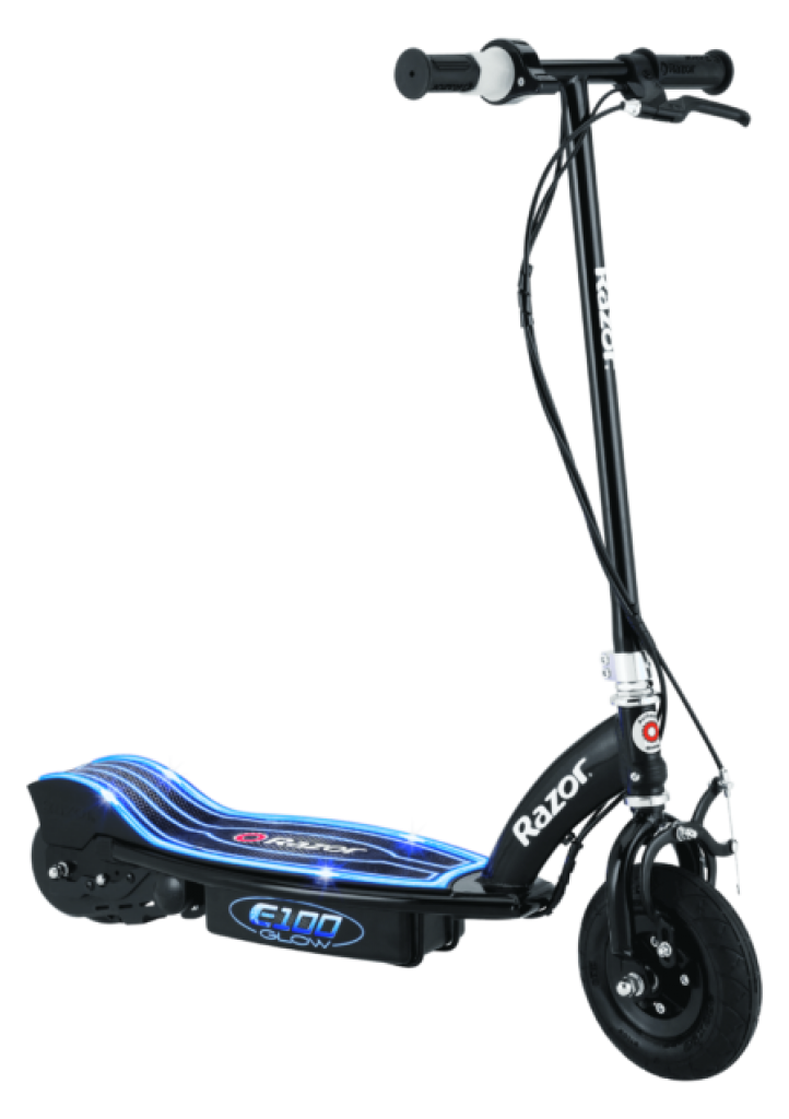 Electric Scooters But Are They Safe Electric Scooter Cool Bike