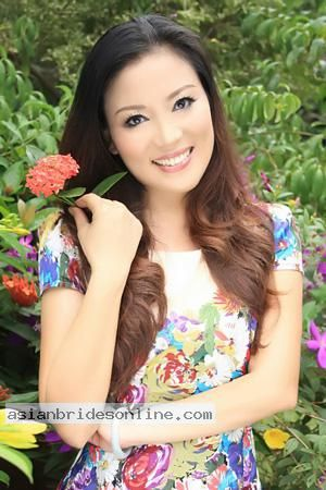 International china dating services
