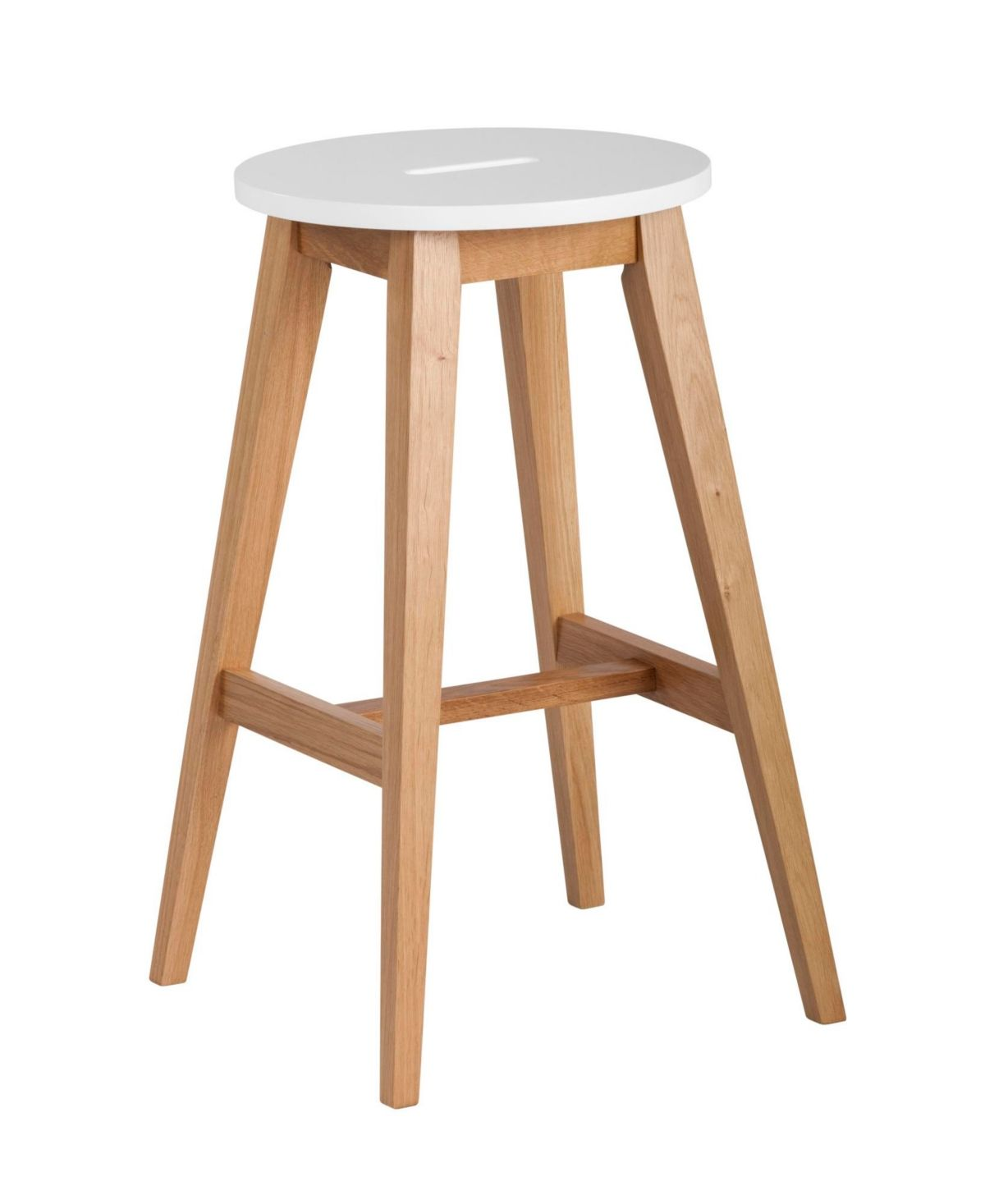 Abacus Counter Stool Quick Ship White Stool Counter Stools Wood Counter Stools
