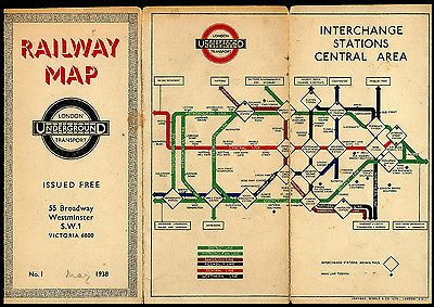 Pin On Tube Maps For Table Plan