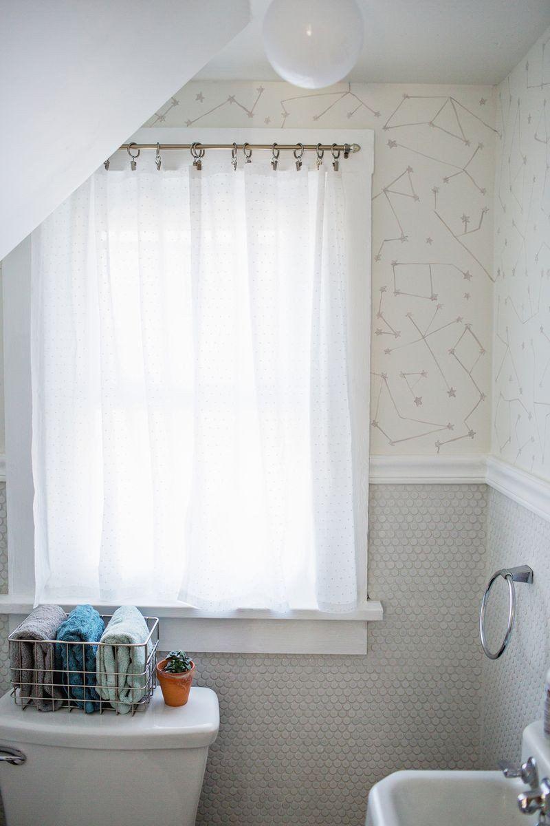 Small Bathroom Window Curtains Bathroom Bathroom Curtains And Rugs Sets Ideas For Small In 2020 Small Bathroom Window Diy Curtains Bathroom Window Curtains