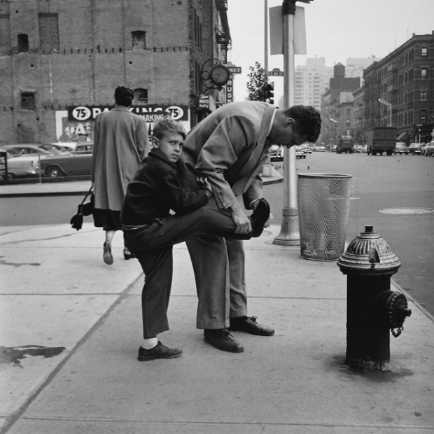 buying vivian maier prints' - google search | vivian maier - the ...