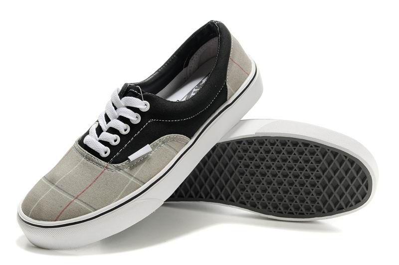Mens vans shoes, Vans