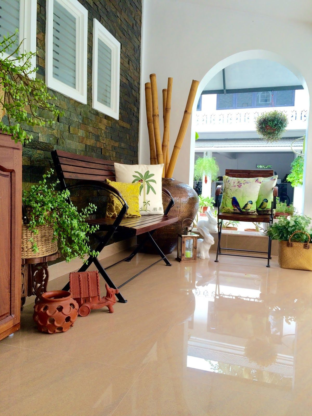Home interior ideas kerala todayus home feature is a symphony of luxury and simplicity bindu