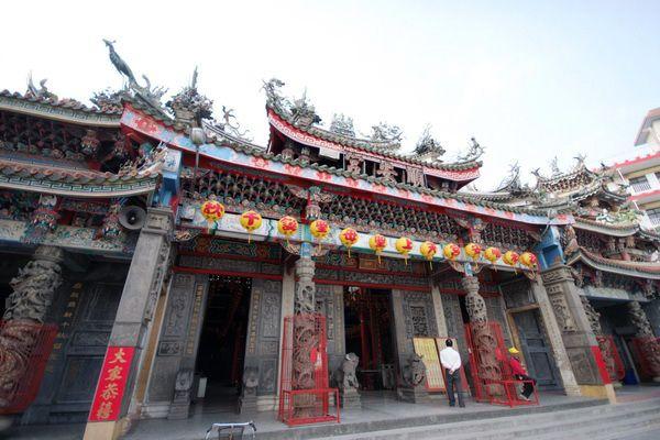 風景區推薦 台灣行 提供各國來台自助旅遊 吃丶喝丶玩丶樂 最佳攻略 taiwan travel scenery travel