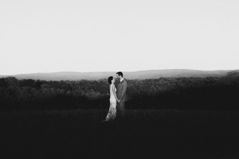 Pittsburgh Wedding Photographer. Jim by Nirav Patel