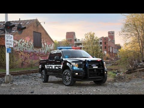 Pin By Jenny Green On My Likes In 2020 Police Truck Ford Police Police Cars
