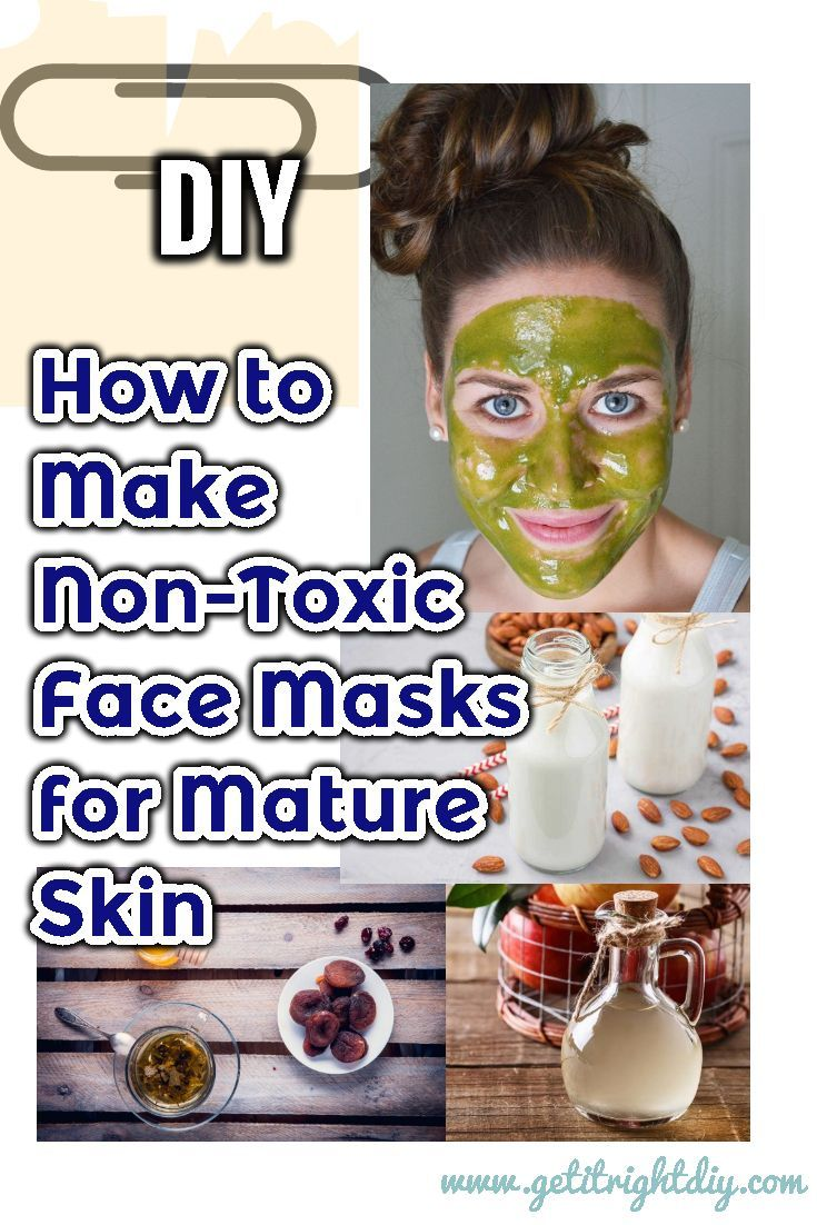 Best Moisturizing Face Mask Recipes to Fight Wrinkles - #fight #moisturizing #recipes #wrinkles -  Best Moisturizing Face Mask Recipes to Fight Wrinkles   Homemade Skin Care Diese hausgemachten Gesichtsmasken enthalten Anti-Aging-Eigenschaften, die sich hervorragend für reife Haut eignen. Diese Rezepte tragen auch dazu bei, die Feuchtigkeit Ihrer Haut wiederherzustellen. #Gesichtsmaske #Antialterung #reife Haut #naturalskinca