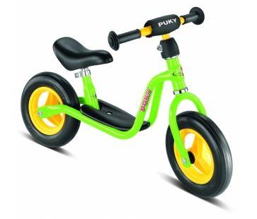 Løbecykel Str Medium Kiwi