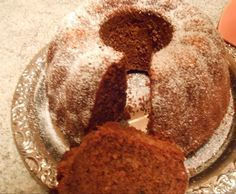 Rezept Tines Resteplätzchen Kuchen von Tines-Lieblingstopf - Rezept der Kategorie Backen süß