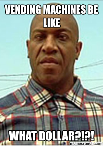 Friday The Movie Quotes Friday Debo Memes Deebo  Google Search  Friday  Pinterest  Memes .