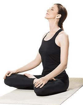 benefits of yoga  yoga benefits yoga for beginners