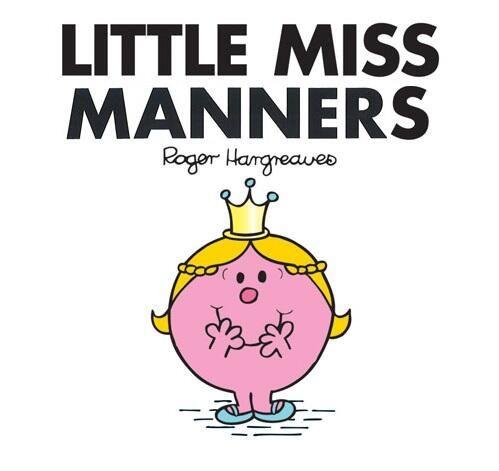 MR MEN BEAKER IDEAL FOR BOY OR GIRL LITTLE MISS NEW