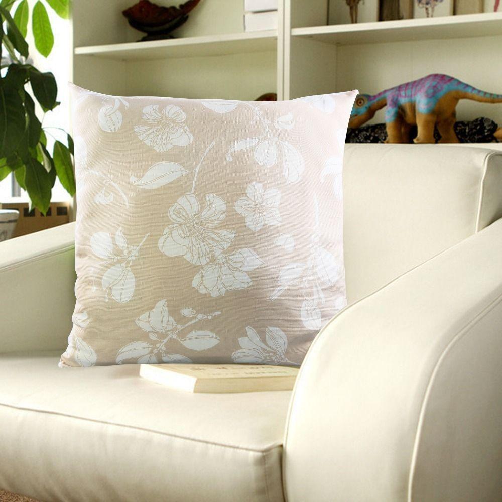 Extra Large Sofa Pillow Covers   http://ml20r.com   Pinterest ...