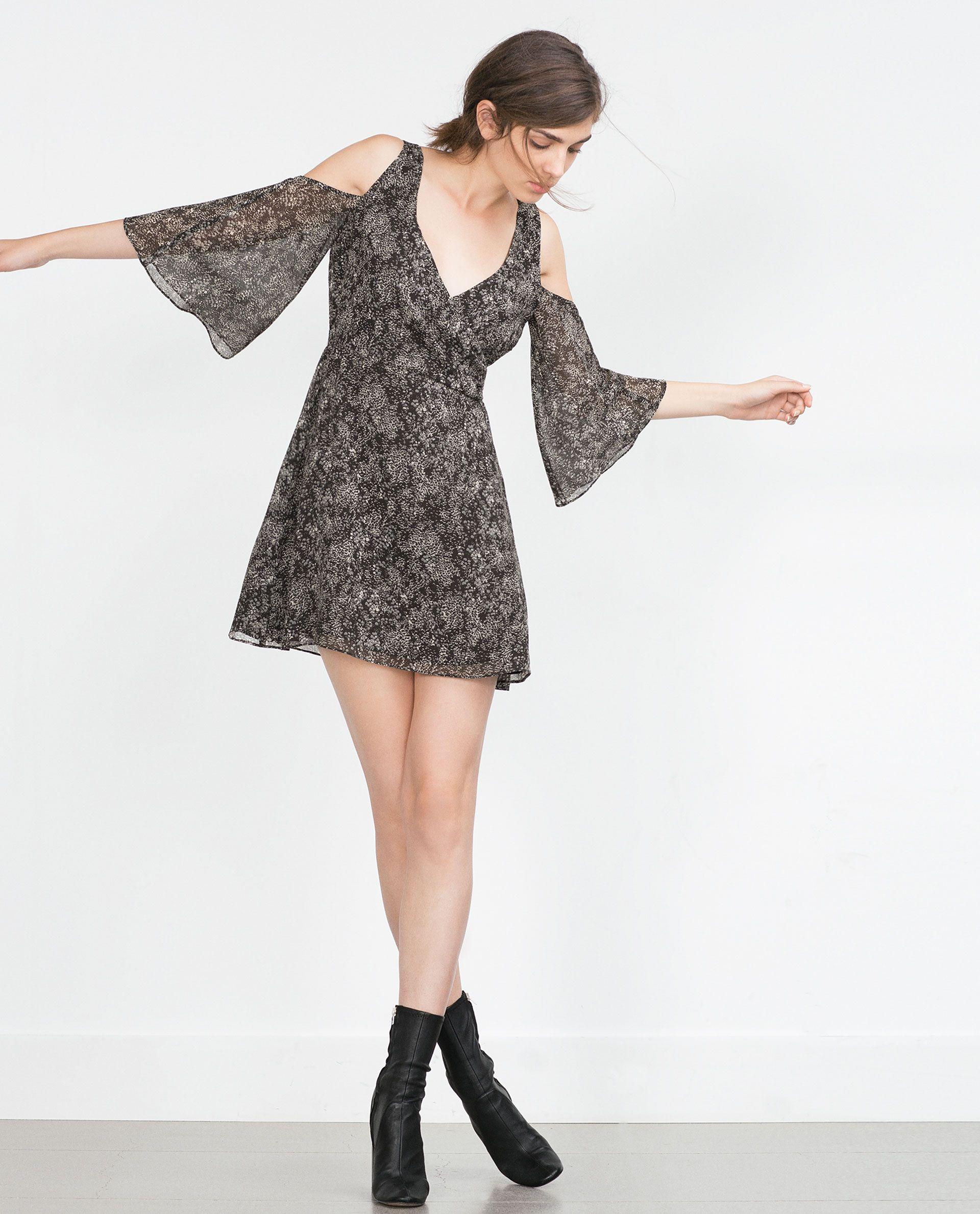 fashion kjoler