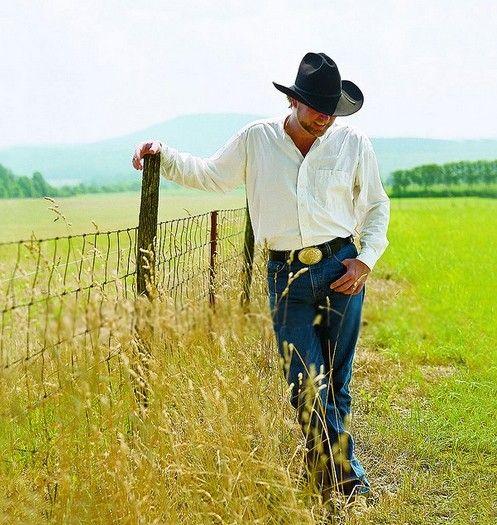 Kostenlose online-dating-sites cowboys