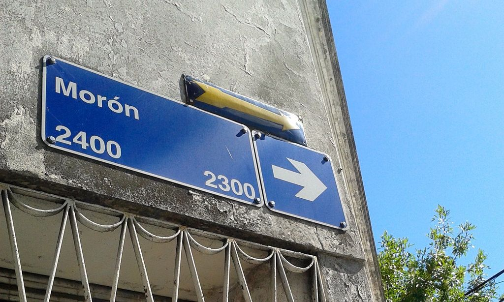 Image result for moron road sign with images highway signs