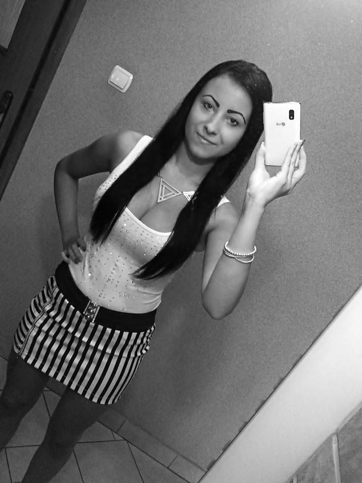 E D Aclick The Photo To See Full Gallery E D A Hot Teens Pinterest Mini Skirts