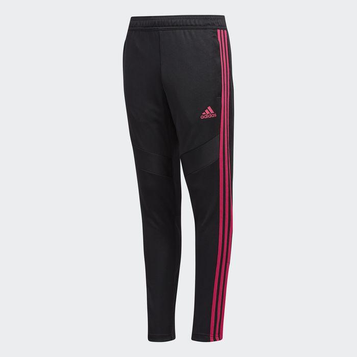 e444fff565 Tiro 19 Training Pants in 2019 | Products | Pants, Soccer pants ...