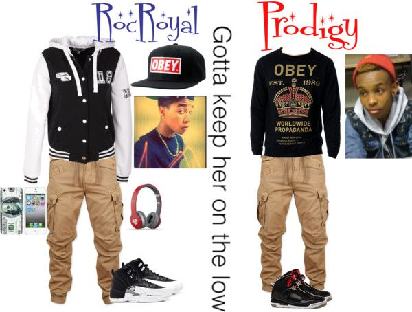 """More Character Outfitss"" by mindless-princeton-chick on Polyvore"