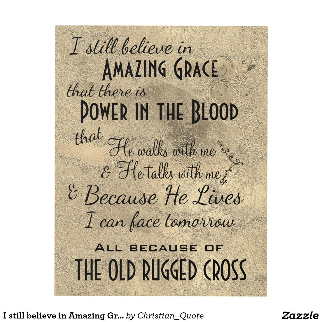 Amazing Grace - Verônica - YouTube |Amazing Grace Wallpaper Poems