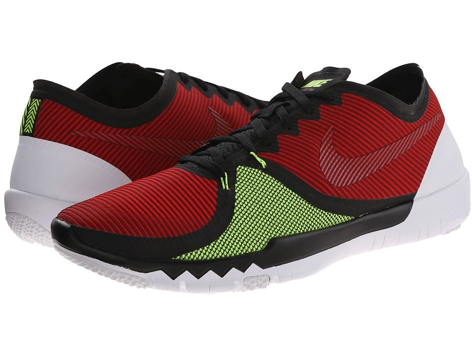 Nike Free Trainer 3.0 Mens Chaussures Multisport