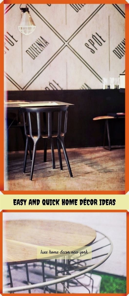Easy And Quick Home Decor Ideas 433 20180617122439 26 Cynthia Rowley