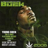 2006 [CD], 22093745