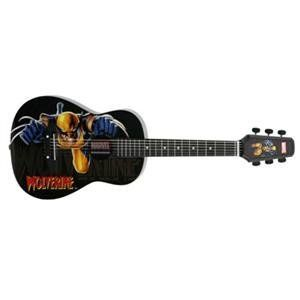 Peavey Electronics 03012030 Wolverine Junior Acoustic Gui By Peavey 40 59 Wolverine Junior Acoustic Guitar Acoustic Guitar For Sale Guitars For Sale Peavey
