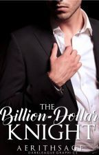 The Billion Dollar Marriage Contract Sample Only Free On Tapas Knight Dollar Romance Books