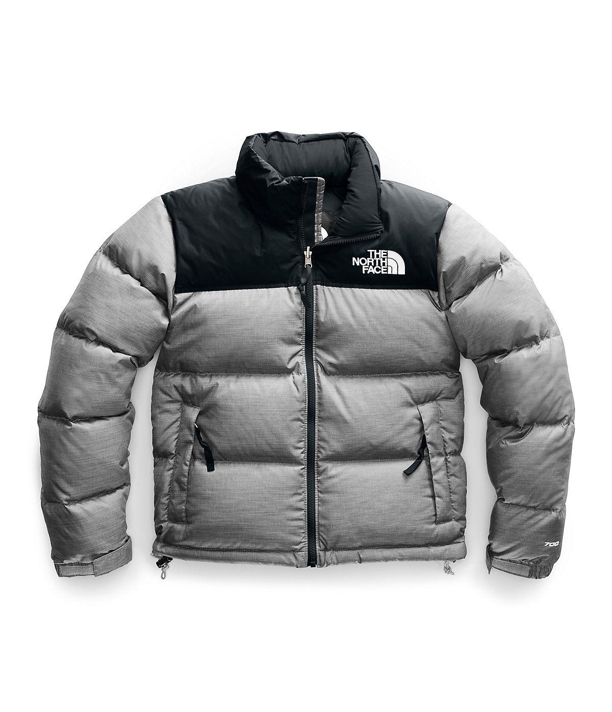 Women S 1996 Retro Nuptse Jacket The North Face In 2021 North Face Puffer Jacket Retro Nuptse Jacket 1996 Retro Nuptse Jacket [ 1396 x 1200 Pixel ]