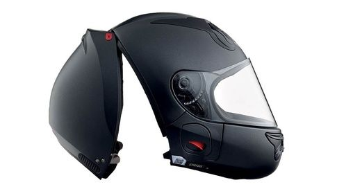 Who Makes The Best Motorcycle Helmet Quora Shlem