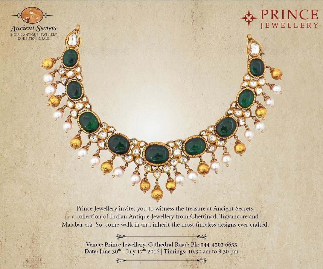 Pin by u gold jewellery modern u on gold jewellery royal in