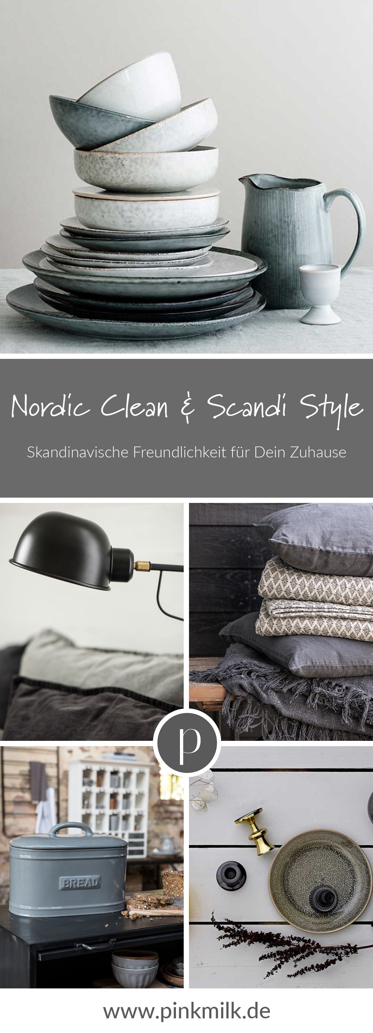 Nordic Clean Scandi Style Wir Lieben Den Lassigen Authentischen Und Minimalistischen Skandi Look Di Wohnaccessoires Nordic Wohnen Skandinavisch Einrichten