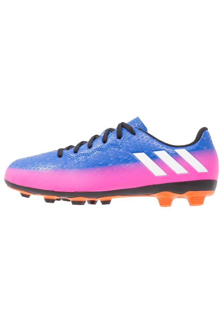 finest selection 0a5bd 4c2eb ¡Consigue este tipo de zapatillas fútbol de Adidas Performance ahora! Haz  clic para ver