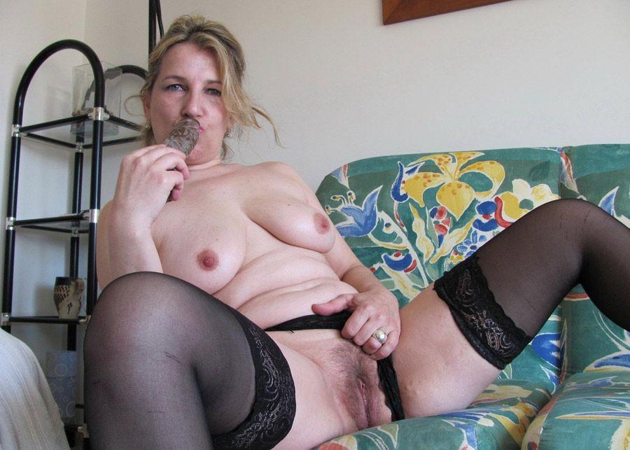 grosse pute fr femme au foyer salope
