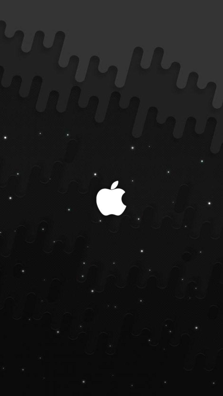 Hd Black Wallpaper Iphone 5s Black Wallpaper Iphone Iphone Wallpaper Apple Iphone Wallpaper Hd Hd new iphone 5s wallpaper hd download