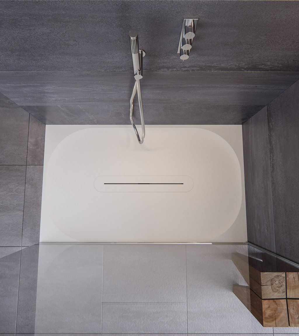 Lagoon Sh01 In 2020 Contemporary Bathroom Sinks Contemporary