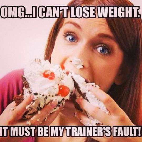 Can too much protein stop weight loss photo 9