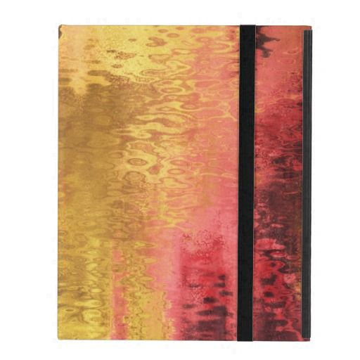 ==>Discount          Abstract yellow red reflection iPad folio cases           Abstract yellow red reflection iPad folio cases today price drop and special promotion. Get The best buyDiscount Deals          Abstract yellow red reflection iPad folio cases Review from Associated Store with th...Cleck Hot Deals >>> http://www.zazzle.com/abstract_yellow_red_reflection_ipad_folio_cases-256788410367339295?rf=238627982471231924&zbar=1&tc=terrest