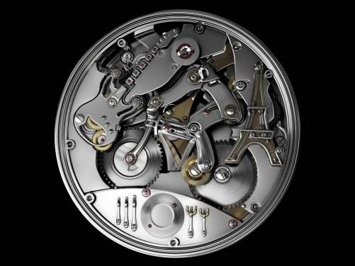 Broken clock wallpaper  broken clock | Clock, iron, machinery desktop wallpapers 1920x1440 ...