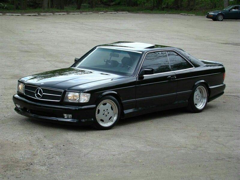 560 sec i want mercedes benz pinterest benz for Mercedes benz 560 sec