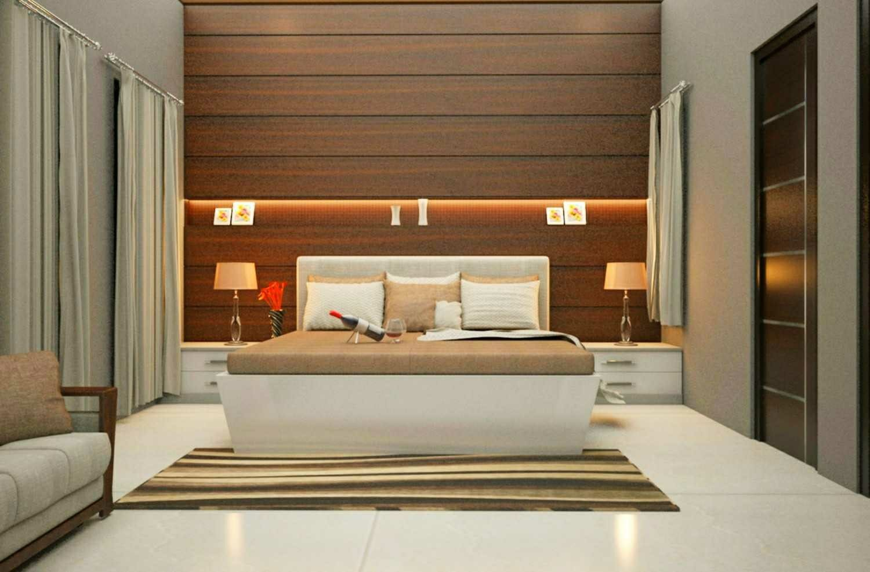 Classy Bedroom Interior Wooden Panel Ceiling Design Bedroom Bedroom Interior Classy Bedroom