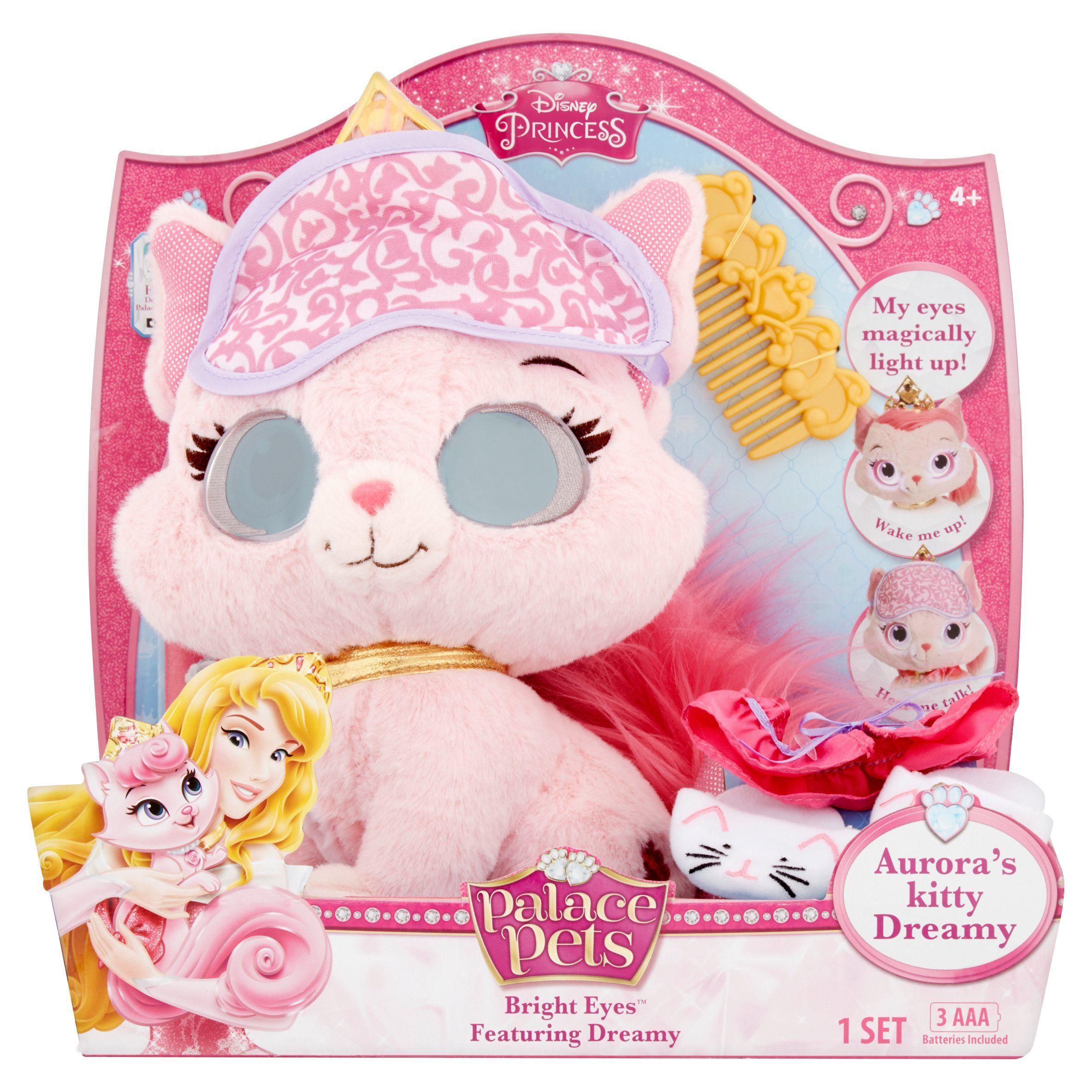 Toys Princess Palace Pets Disney Princess Palace Pets Disney Princess Pets