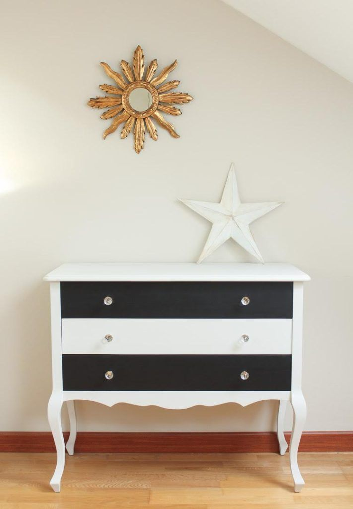 Best Tracey S Top Ten Black And White Painted Furniture Ideas White Painted Furniture Furniture 400 x 300